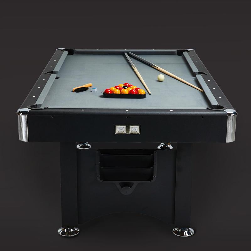 Billiards Table BT 700 UK