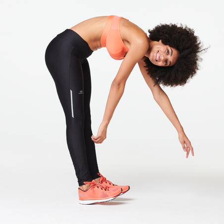 Run Dry Running Tights - Women