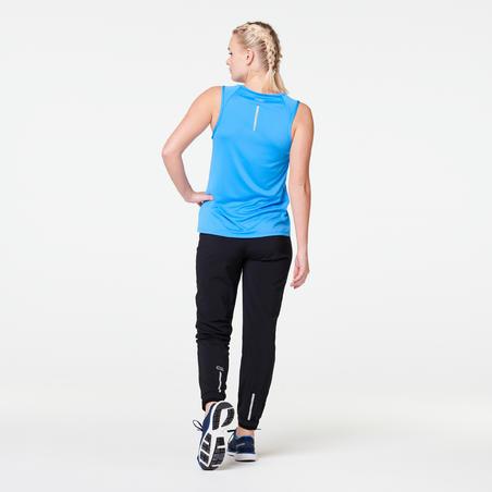 Camisole de course à pied RunDry – Femmes