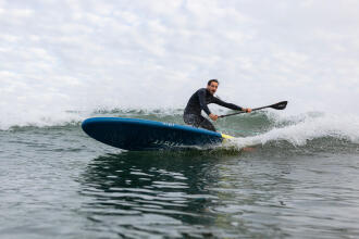 SUP SURF TRIPS