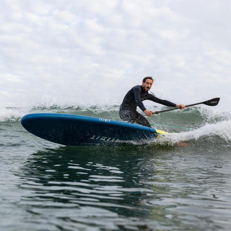 DESTINATIONS PADDLE SURF