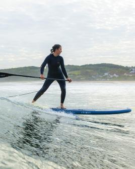 stand-up-paddle-surf-gonflable-itiwit