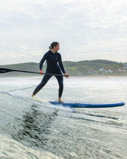 prendre-une-vague-en-stand-up-paddle