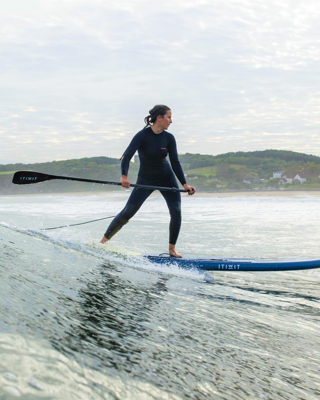 prendre-une-vague-en-stand-up-paddle