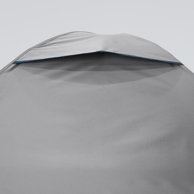 CAMPING TENT MH100 - 2 PERSON