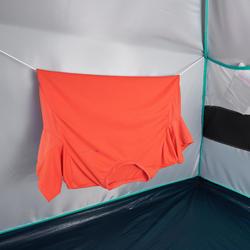 2人露營帳篷MH100