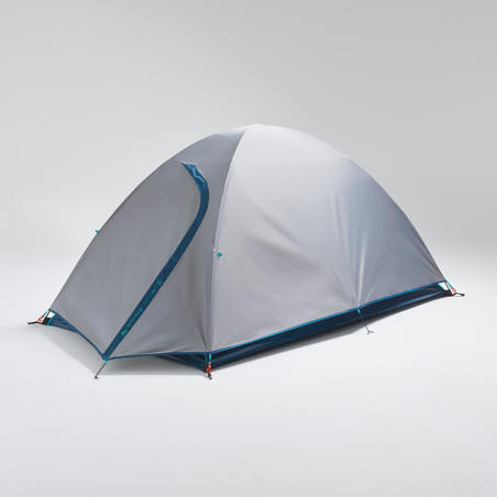 MH100 CAMPING TENT - 2 MAN