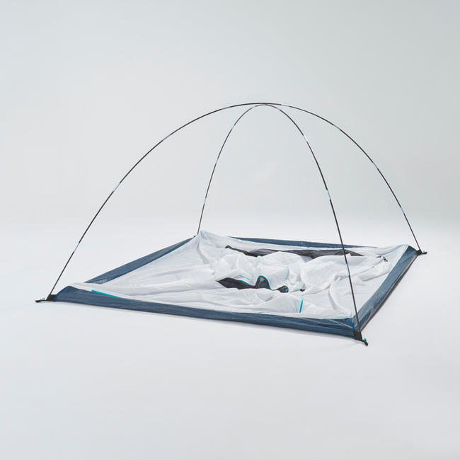 CAMPING TENT MH100 - 3 PERSON
