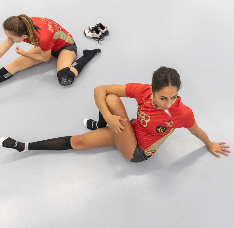 handball-recovery