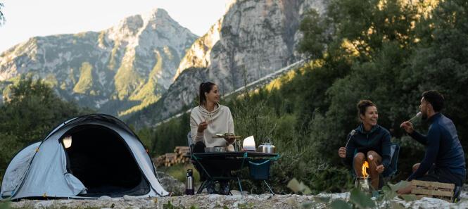 avant premiere inscription location materiel camping quechua