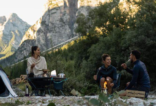 testez la location en avant premiere quechua