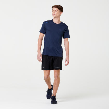 T-shirt RunDry + – Hommes