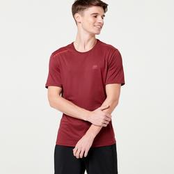 Run Dry+ Running T-Shirt – Men