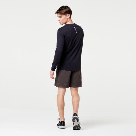 Run Dry+ Running Shorts – Men