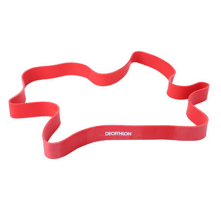 Cross-Training Elastic Training Band 45 kg