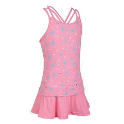 NOA FUKUI-粉色