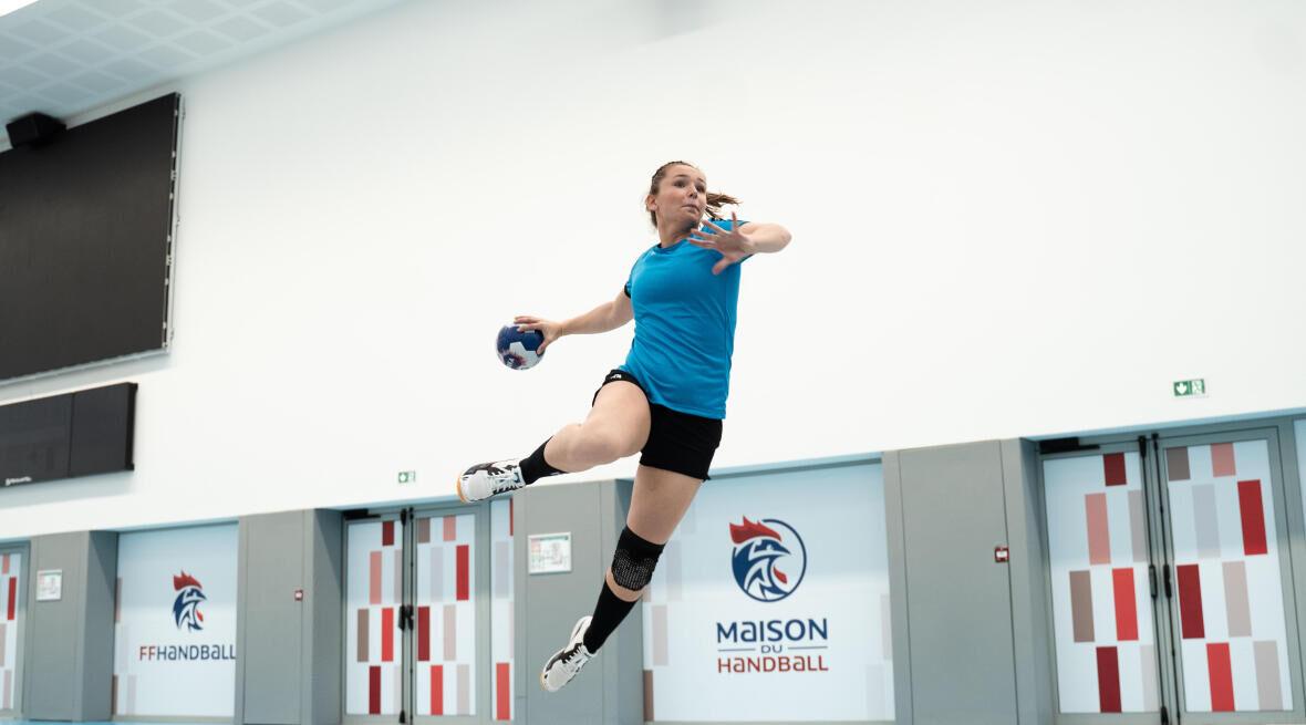 tir-handball