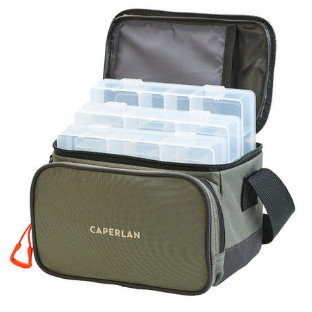 Fishing bag 100 5 L