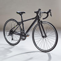 Vélo de route 650b Triban500– Enfants