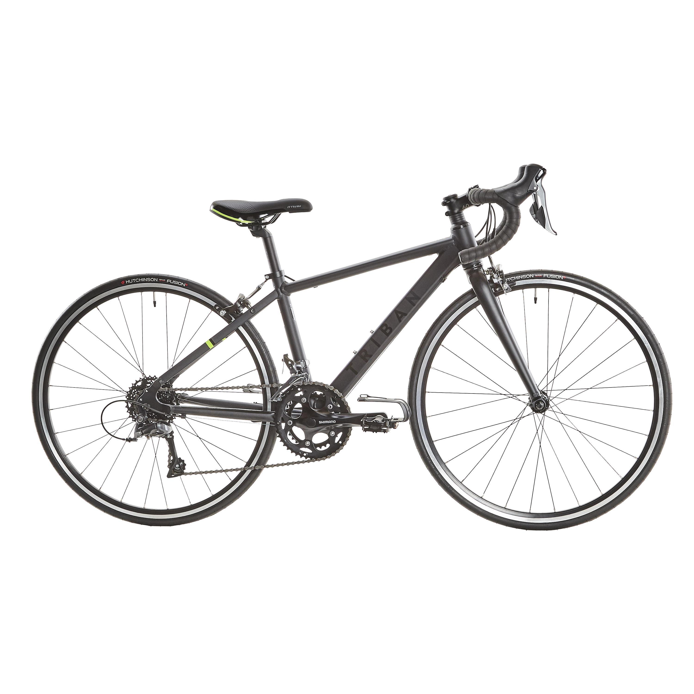£ 100 off Peloton Accessoires discount Code Chaussures Crampons Avec Vélo achat
