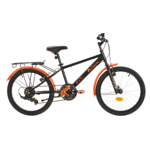 kids-hybrid-bike-6-yrs
