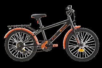 bicicleta-polivalente-criança-6-anos