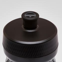500 380 ml Kids' Water Bottle - Black