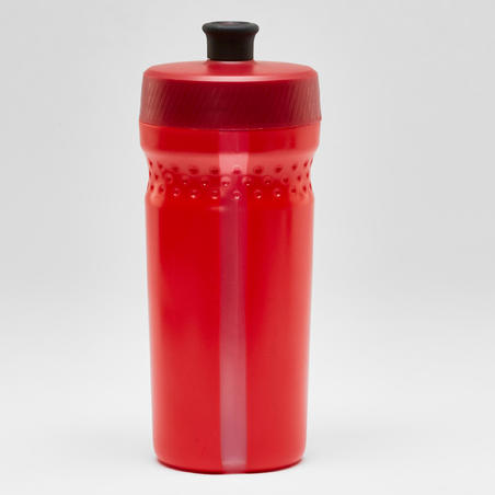 500 Water Bottle380mL–Kids