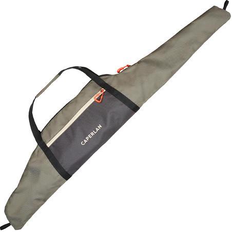 Fishing Rod Bag 100 1.20m