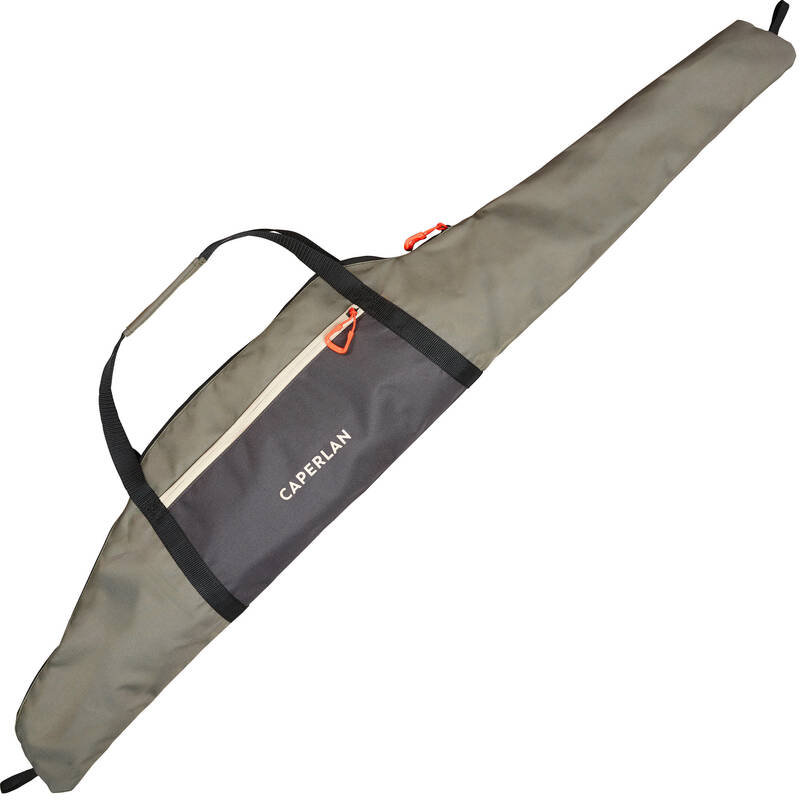 OBALY NA RYBOLOV Rybolov - OBAL NA RYBOLOV 100 120 CM CAPERLAN - Rybařské oblečení a doplňky