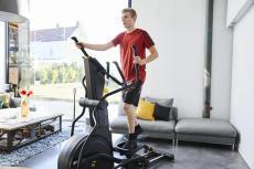 Quel appareil de fitness est fait pour vous