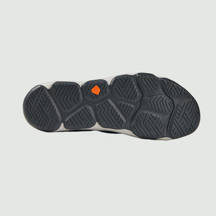 Men's Country walking boots – NH500 Fresh
