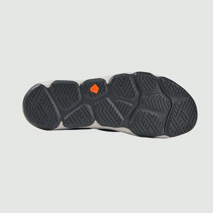 Men's Country walking shoes – NH500 Fresh