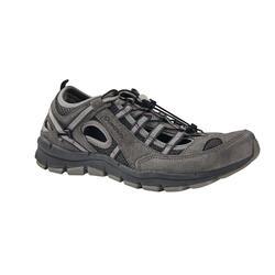 郊野遠足鞋 - NH150 FRESH - 灰色 - 男裝