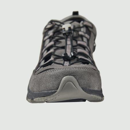 Calzado Senderismo Naturaleza Hombre - NH150 Fresh