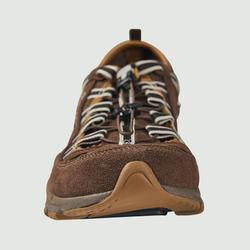 Men's Country Walking Shoes - NH150 Fresh