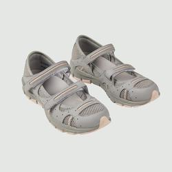 Women's Country Walking Shoes - NH150 Fresh