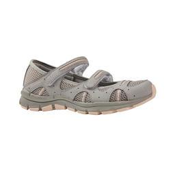 透氣郊野遠足鞋 - NH150 - 粉紅色 - 女裝