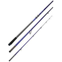 Canne de pêche en surfcasting SYMBIOS-500 500