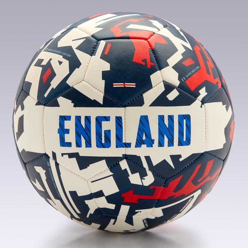 Size 5 Football 2020 - England