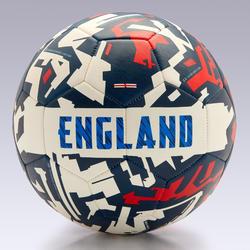 Ballon de football Angleterre 2020 size 5