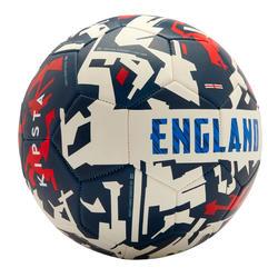 5號足球2020-英格蘭隊