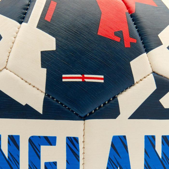 Voetbal Engeland 2020 maat 5