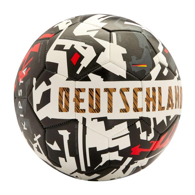 Echipa naţională a Germaniei Fotbal - Minge Germania 2020 M5 KIPSTA - Fotbal