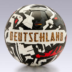 Ballon de football Allemagne 2020 size 5