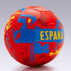 Ballon de football Espagne 2020 size 5