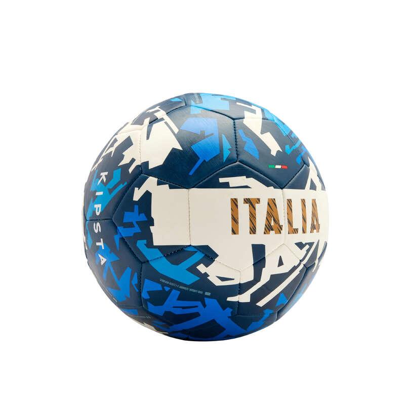 ITALY NATIONAL TEAM Football - S5 Ball 2020 - Italy KIPSTA - Football