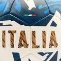 ITÁLIE Fotbal - MÍČ ITÁLIE 2020 VEL. 5 KIPSTA - Fotbalové míče a branky
