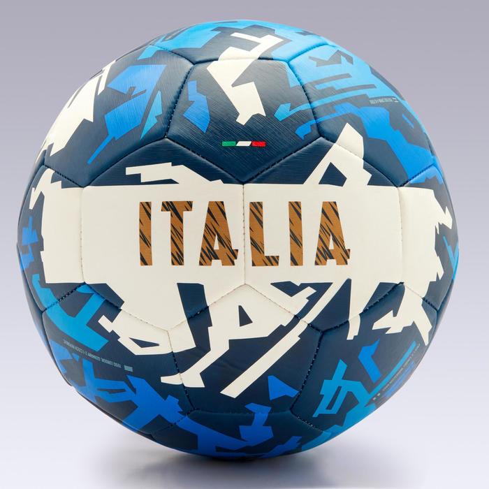Ballon de football Italie 2020 size 5