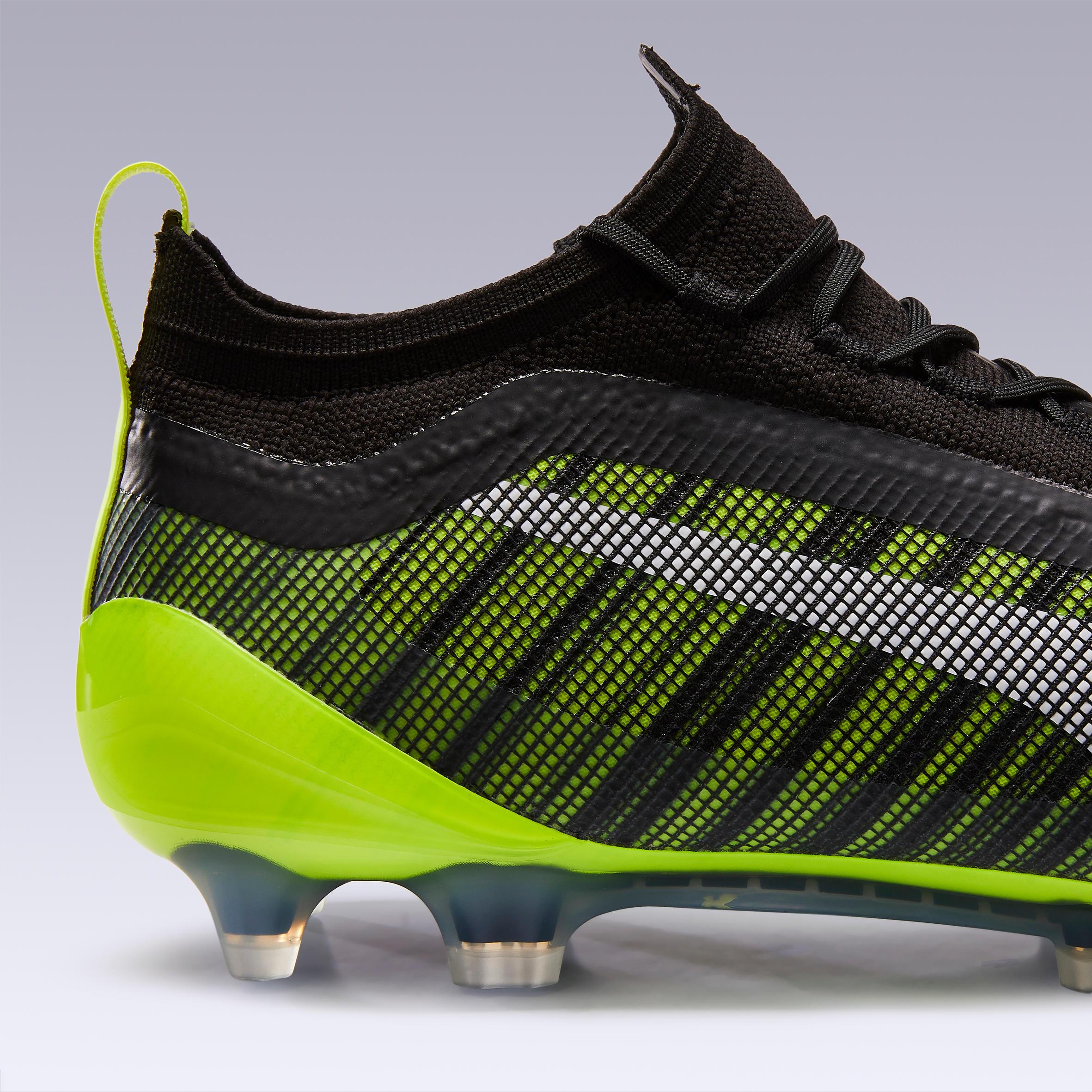 puma rugby scarpe